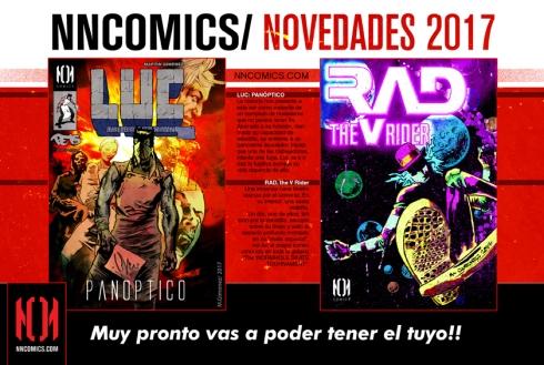 m_babel_folleto_a4_vs copia.jpg