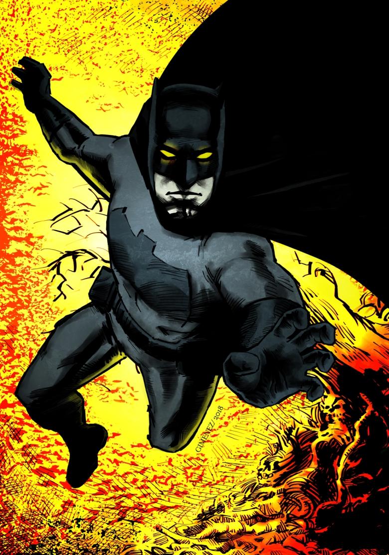 hp_batman_public copia3